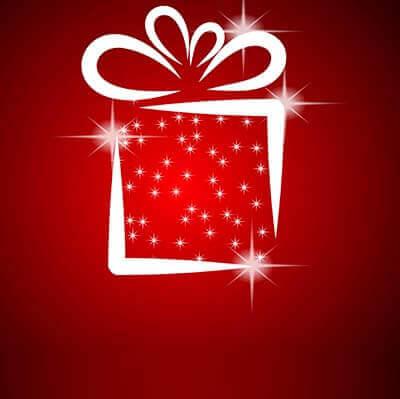 gifty-box-pokloni.jpg